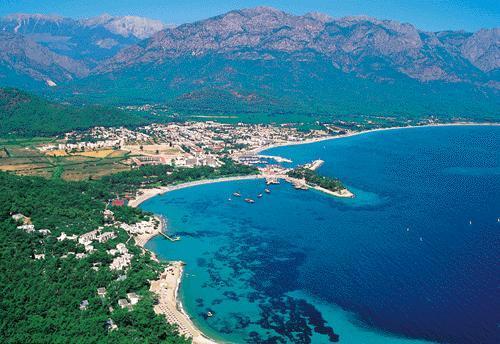 Antalya-Kemer-transfer-28-EURO