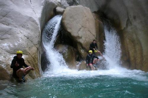 goynuk-kanyon-transfer