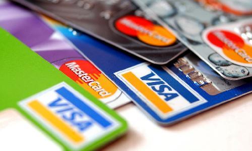 Das-Kreditkartenbezahlsystem-ist-in-der-Aufbauphase.
